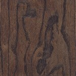 "CFS Melissa II Collection: Monelena 9/16"" x 4 9/10"" Engineered Hardwood EBRG-700-2"