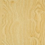 EarthWerks Rapture Plank: Luxury Vinyl Plank SRP 710