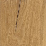 "USFloors Navarre Collection: Royal Rustic 13/16"" x 10 1/4"" Engineered Hardwood 7013WP7"