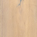 "USFloors Navarre Collection: Aude 5/8"" x 8 1/2"" Engineered Hardwood 7013WP34"