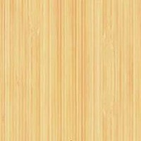 "USFloors Natural Bamboo Traditions Collection: Vertical Natural 5/8"" x 3 3/4"" Solid Bamboo 602VN"