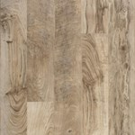 Mannington Adura LockSolid Distinctive Collection Luxury Vinyl Plank Heritage Buckskin ALS610