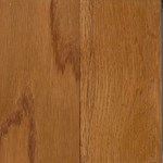 "Armstrong Yorkshire Oak Plank:  Auburn 3/4"" x 3 1/4"" Solid Hardwood BV131AU  <font color=#e4382e> Clearance Sale! Lowest Price! </font>"