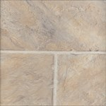 Armstrong Nature's Gallery Collection: Castilian Block Rambla 8mm Laminate L6544