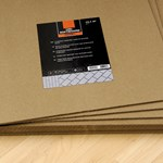 Quick-Step Uni Softboard (108.71 sf per package)