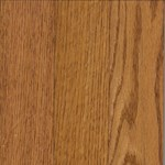 "Armstrong Yorkshire Oak Strip:  Auburn 3/4"" x 2 1/4"" Solid Hardwood BV631AU  <font color=#e4382e> Clearance Sale! Lowest Price! </font>"