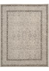 Capel Rugs Creative Concepts Cane Wicker - Tampico Rattan (716) Rectangle 4' x 6' Area Rug