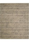 Capel Rugs Creative Concepts Cane Wicker - Fortune Lava (394) Rectangle 9' x 12' Area Rug