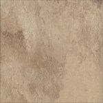 Shaw Majestic Grandeur: Rocklyn 8mm Laminate SL206 271