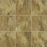 Shaw Majestic Grandeur: Havencrest 8mm Laminate SL206 798