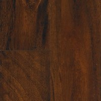Mannington Adura LockSolid Distinctive Collection Luxury Vinyl Plank Acacia African Sunset ALS072