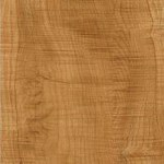 Armstrong Natural Personality: Honey Pine Vinyl Plank D1006