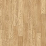 Shaw Canterbury: Dijon 8mm Laminate SL326 279