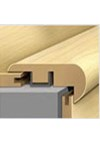 Capel Rugs Creative Concepts Sugar Mountain - Couture King Chestnut (756) Octagon 8' x 8' Area Rug