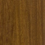 Armstrong Luxe Plank Best: Amendoim Chestnut Luxury Vinyl Plank A6895