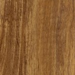 Armstrong Luxe Plank Best: Kingston Walnut Henna Luxury Vinyl Plank A6899