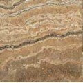 "Daltile Cortona: Umbrian Hill 16"" x 24"" Glazed Porcelain Tile CR17-16241P"