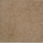 "Daltile Parkway: Brown 12"" x 12"" Glazed Ceramic Tile PK97-12121PV"