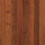 "Mohawk Rockford: Brendyl Maple 3/4"" x 2 1/4"" Solid Maple Hardwood WSC75-60"