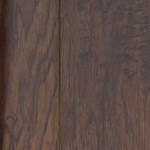 Mannington Revolutions Collection:  Louisville Hickory Plank Nutmeg 8mm Laminate 26402  <font color=#e4382e> Clearance Sale! Lowest Price! </font>