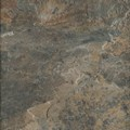 Armstrong Alterna Mesa Stone: Canyon Shadow Luxury Vinyl Tile D5110