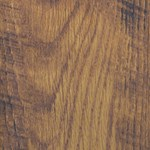 Mannington Coordinations Collection:  Antique Barn Oak 8mm Laminate 24093L