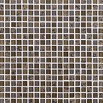 "Oriental Weavers Sphinx Anastasia (ANA) Sand/Brown (68002) Rectangle 5'0"" x  8'0"""