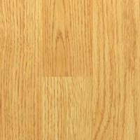Mannington Coordinations Collection: Natural Somerset Oak 8mm Laminate 56031L