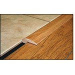 "Mohawk Rivermont: Baby Threshold Oak Winchester - 84"" Long"