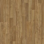 Shaw Natural Impact II: Toasted Pecan 10mm Laminate SL245 218