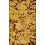 "Surya Bohemia Citrine (BHM-1005) Rectangle 5'0"" x 8'0"""