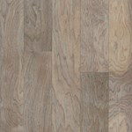 "Armstrong Performance Plus: Shell White Walnut 3/8"" x 5"" Engineered Walnut Hardwood ESP5250"