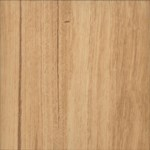 Karndean Loose Lay: Tasmanian Waffle Floating Luxury Vinyl Plank LLP38