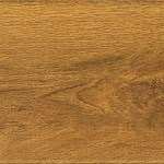 Karndean Art Select: Summer Oak Oak Royale Luxury Vinyl Plank RL02