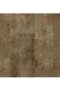 Oriental Weavers Sphinx Odyssey (1335J) Casual Brown/Beige (1335J) (Brown) Rectangle 5'3