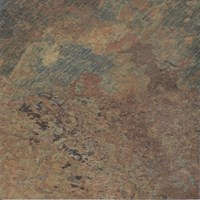EarthWerks LinkWerks Accu Clic Tile: Luxury Vinyl Tile LWA-1253