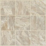 Armstrong Peel N Stick Caliber: Walnut Hill Sand Residential Vinyl Tile 21730