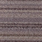 "Milliken Studio Simply Stripes: Excalibur 19.7"" x 19.7"" Carpet Tile 608"