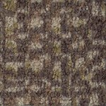 "Milliken Studio Woven Touch: Meadow Haze 19.7"" x 19.7"" Carpet Tile 207"