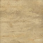 Mannington Adura LockSolid Luxury Vinyl Tile: Manhattan Hammer Beige AT141S