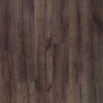 Quick-Step Reclaime Collection: Flint Oak Planks 12mm Laminate UF1575