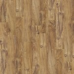 Shaw Array Chatham Plank: Rainforest Teak Luxury Vinyl Plank 0144V 620