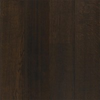 "Kahrs Linnea City Collection:  Oak Coffee 9/32"" x 5"" Engineered Hardwood 37101AEK1JFW"