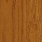 "Mannington LockSolid American Oak: Honey Grove 3/8"" x 5"" Engineered Hardwood AMPLG05HG1"