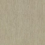 Mannington Nature's Path LockSolid Dissolve Tile: Recede Luxury Vinyl Tile 12326S