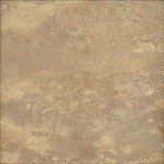 Tarkett Nafco Permastone: Bombay Golden Rust Luxury Vinyl Tile GFLBB114