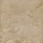 Congoleum Duraceramic Rustic Stone:  Light Beige Luxury Vinyl Tile RU-47  <font color=#e4382e> Clearance Pricing! Only 1,156 SF Remaining! </font>