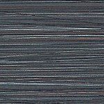 "Daltile Fabrique Collection: Noir Linen 12"" x 12"" Porcelain Tile P68912121P"