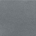 "Daltile Colour Scheme: Suede Gray Speckle 12"" x 12"" Porcelain Tile B93212121P"