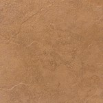 "Daltile Cliff Pointe: Redwood 12"" x 12"" Porcelain Tile CP83-12121P6"